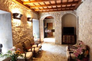 hotel-historic-girona-welcome-1
