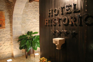 hotel-historic-girona-welcome-2