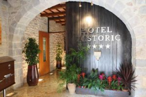 hotel-historic-girona-welcome-3