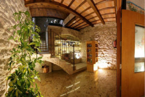 hotel-historic-girona-welcome-4