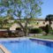 Masia Rural Can Poch, Pals, Costa Brava booking online