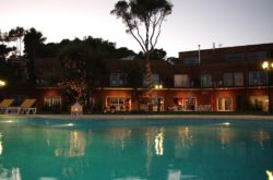 Hotel BlauMar Llafranch, costa brava bookings Night holidays