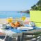Hotel Llevant, Llafranch, Costa Brava bookings