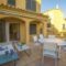 Villa Arcadas, Llafranch, Costa Brava Bookings