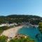 Hotel Casamar Llafranch, Costa Brava bookings