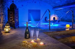 Hotel-Spa Classic Begur, Costa Brava Bookings Locely time